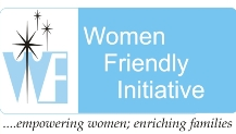 Women Friendly Initiative